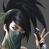 die-s's avatar