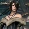 Die-Schwarze-Hexe's avatar