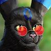 Die-Valquiria's avatar