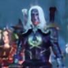 die-yng's avatar
