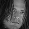 Die1991's avatar