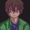 die22342's avatar