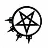 die2hell's avatar