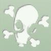 die4MA-e's avatar