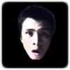 die77's avatar