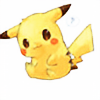 Dieanafazbear08's avatar