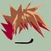 DieAndBeholdMyWrath's avatar