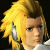 DieannaKill's avatar