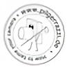 DieCooleSocke's avatar
