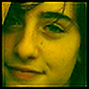 DieDammerung's avatar