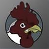 DieDemut's avatar