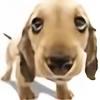Diederiq's avatar