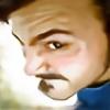 Diedidac's avatar