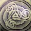 diedotworkerin's avatar