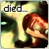DiedPhotography's avatar