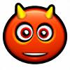 diedre6's avatar
