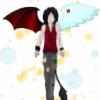 DieEule97's avatar