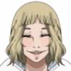 dieFaun's avatar