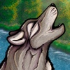 DieForMeMeoww's avatar