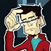 dieg0am's avatar