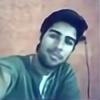 DiEg0w's avatar