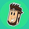 Diegatus's avatar