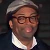 DiegBareno's avatar