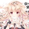 diegesmam's avatar