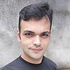 Dieggho's avatar