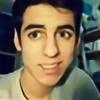 diegio1996's avatar