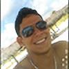Diego-Dran's avatar
