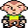 diego-toon-master's avatar