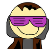Diego-Turner's avatar