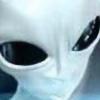 Diego-ZTX's avatar