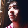 diego022's avatar