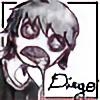 Diego29's avatar