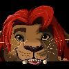 Diego32Tiger's avatar