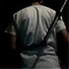 Diego3Ke's avatar