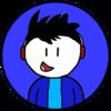 diego40ism's avatar