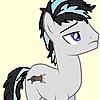 diego787gg's avatar