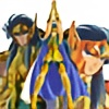 DiegoAbrantes's avatar