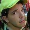 Diegoagogo's avatar
