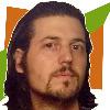 DiegoAgustinCzyrka's avatar