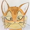 DiegoAlva's avatar