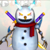 DiegoAxel's avatar