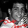 diegoazeredo's avatar