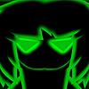 DiegoB2002's avatar