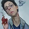 DiegoBarcellos's avatar