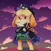 diegobuenor's avatar