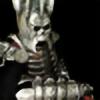 diegocosplay1's avatar